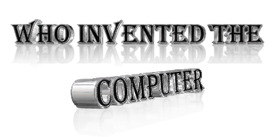 Who-Invented-the-computer